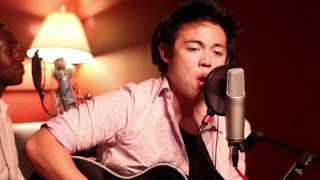 Love You Inside Out - Bee Gees Cover