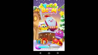 Piggy boom game tips in hindi screenshot 5