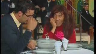 Humour, Saint valentin, Algérie, Relizane, Amour
