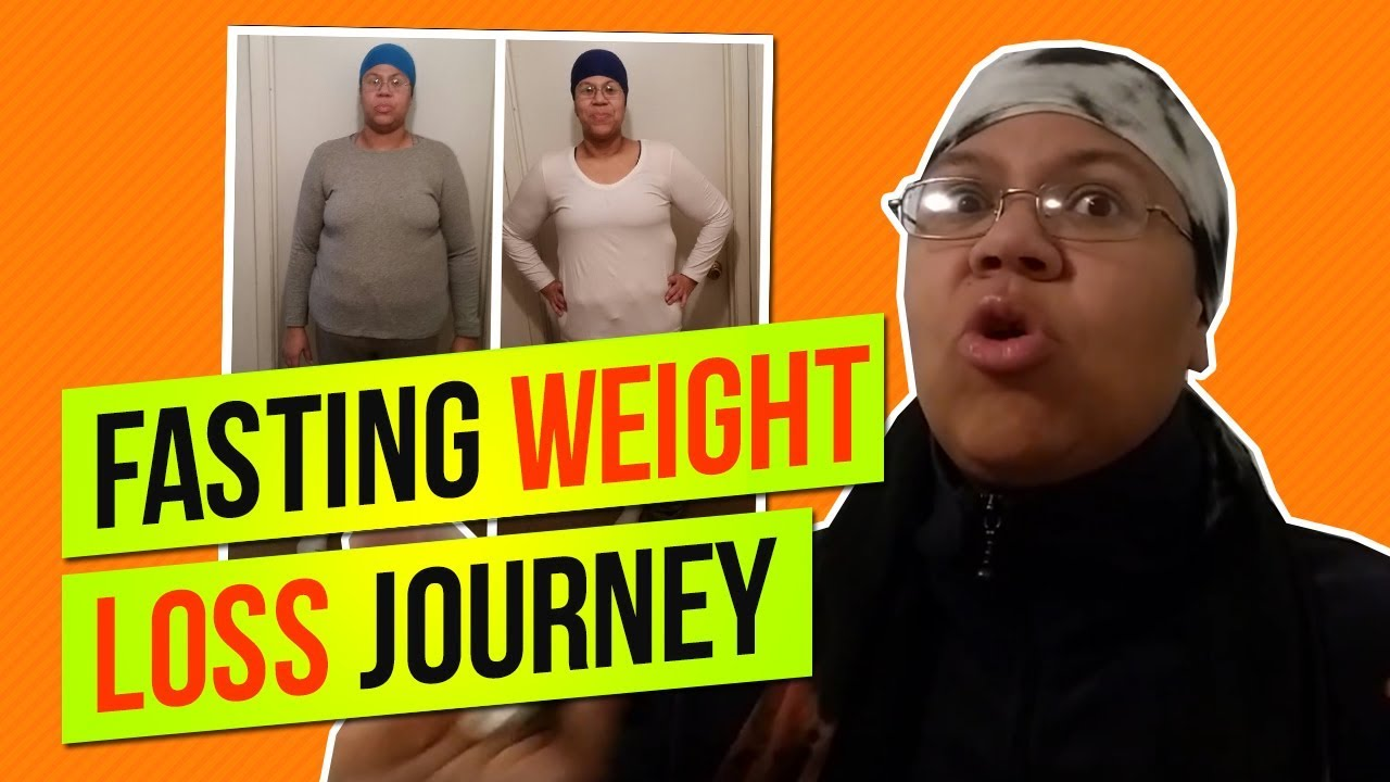 Self Sabotaging | Mega Fail, Sorry! | My Weight Loss Journey [Day 124] #1