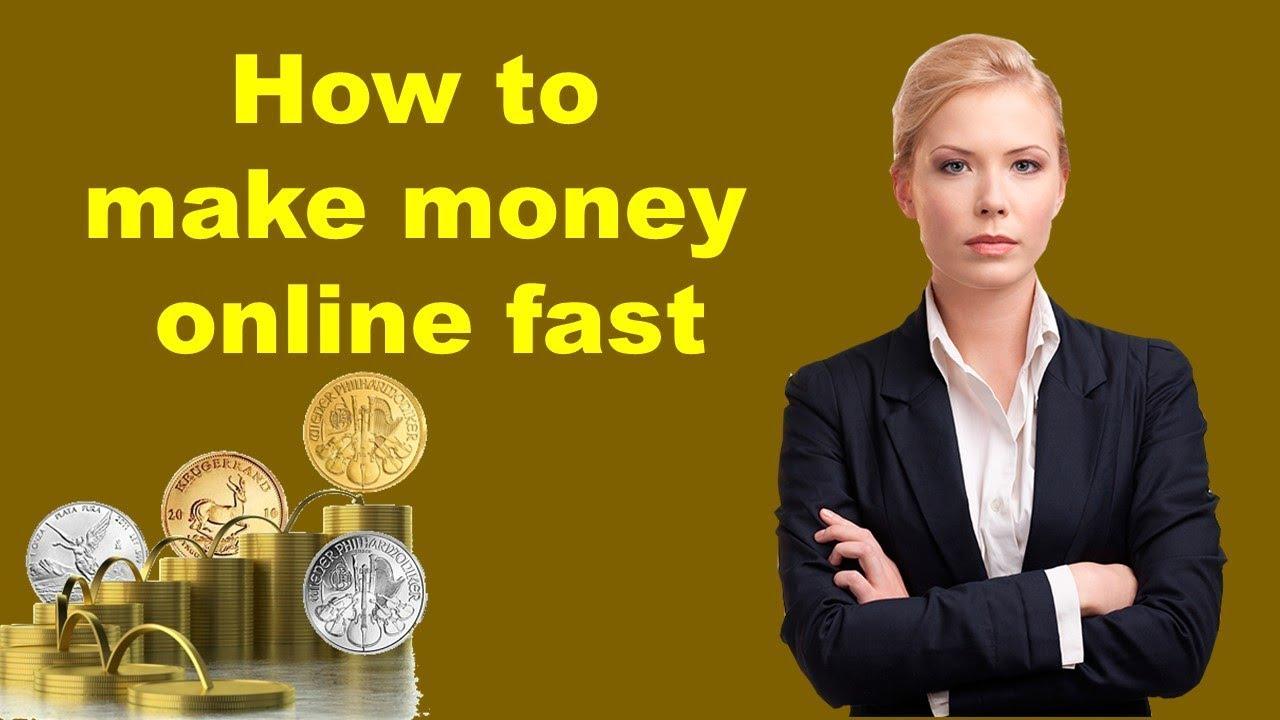 How to make money uploading porn
