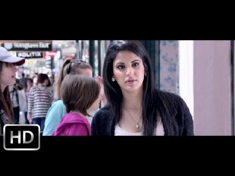 DIL WALI GAL - OFFICIAL VIDEO - RICK SANDHU