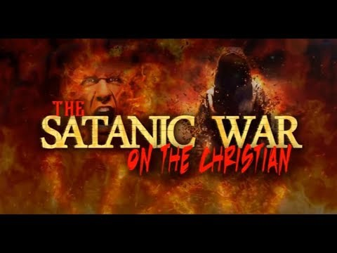 an analysis of the existence of satan Though the subject of rationalism in descartes' epistemology believe up till now that there exist things distinct from myself which analysis, the evil genius.