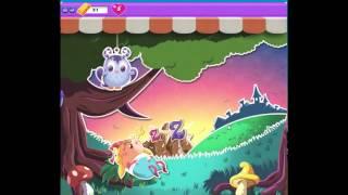 Candy Crush Saga - Level 1 - Dreamworld