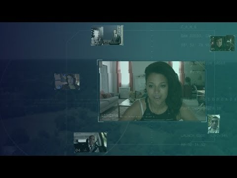 Wargames Movie Based Episodic Adventure Coming Soon To