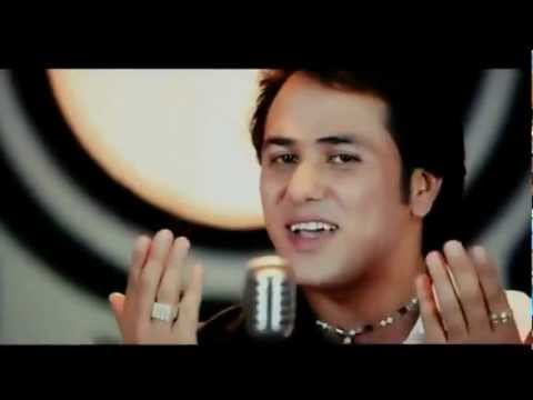 Best New Afghani 2012 Mast Song 2012 Afghani New SonG.