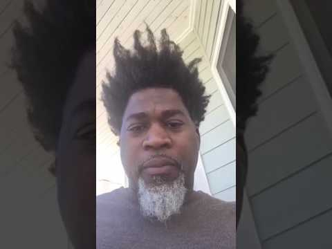 David Banner: Baptized In Dirty Water Was One Of The Biggest Mistakes I Made In My Career