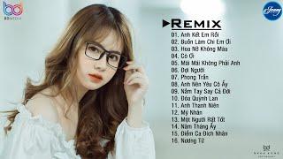 Download Lagu NHẠC TRẺ REMIX 2020 HAY NHẤT HIỆN NAY - EDM Tik Tok JENNY REMIX - lk nhạc trẻ remix gây nghiện 2020 mp3