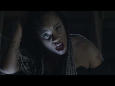OCEANS OF SLUMBER - The Decay Of Disregard (OFFICIAL VIDEO)
