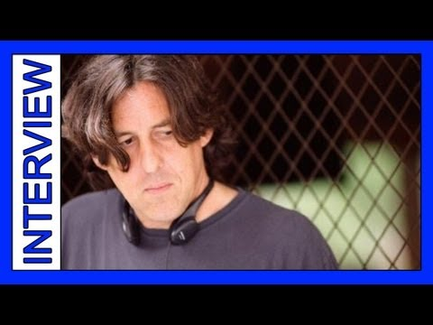 WE BOUGHT A ZOO: Cameron Crowe Interview Mp3