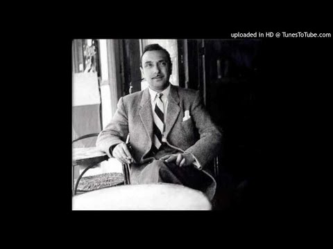 DJANGO REINHARDT BBC RADIO DOCUMENTARY DJANGO'S PEOPLE 2003