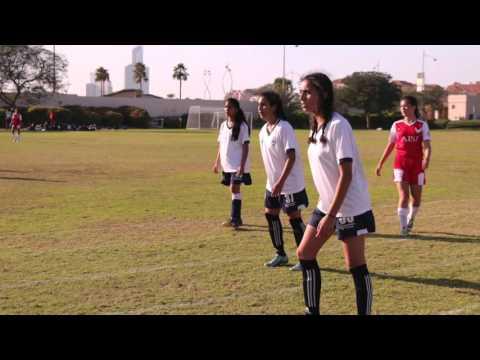 UNIVERSAL AMERICAN SCHOOL FOOTBALL TOURNAMENT 2016