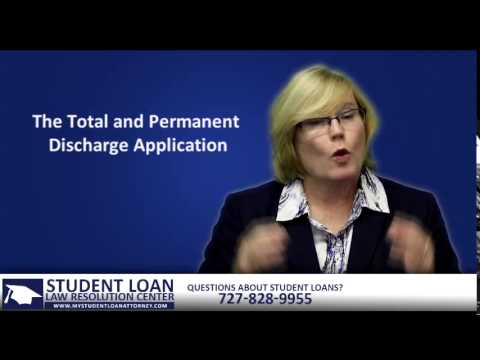 qualifying-for-discharge-of-your-federal-student-loan-if-you-are-disabled-part-1
