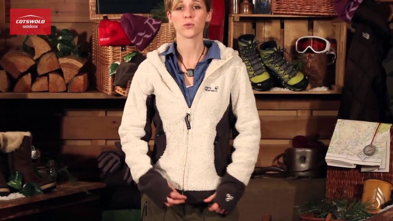 united states cheap price save off Jack Wolfskin Womens Kodiak Jacket
