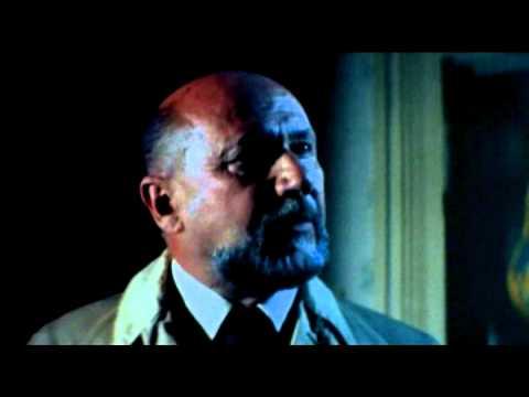 Halloween - A rémület éjszakája - előzetes - trailer