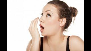 О каких болезнях может говорить неприятный запах изо рта Галитоз и его причины