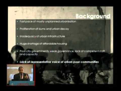 CTBUH 2010 Mumbai Conference - Other Presentation Highlights