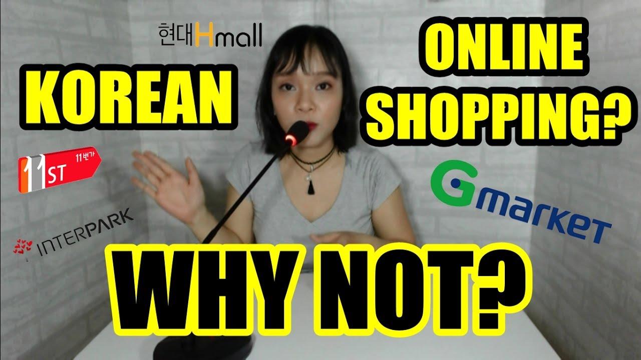 [ENG SUB]  WEBSITE MUA SẮM Ở HÀN QUỐC CÓ SHIP QUỐC TẾ  – [KOREA INTERNET SHOPPING]   Tổng quát các nội dung liên quan thoi trang nữ han quoc chi tiết