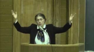 Западная литература XX века (лекция -2).