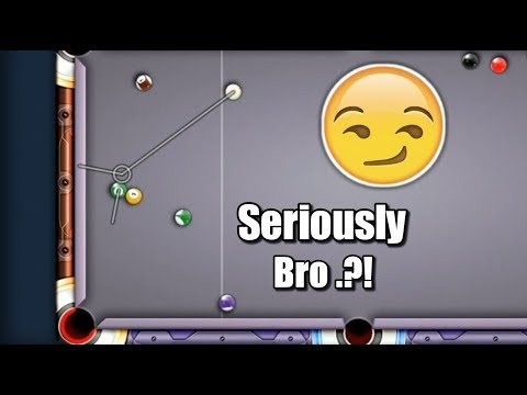 Seriously .?! | From 7M To 100,000,000 Coins | Miniclip 8 Ball Pool