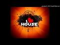DJ Luka & Italo Perez ~ Melody Of Samba (Flava Mix)