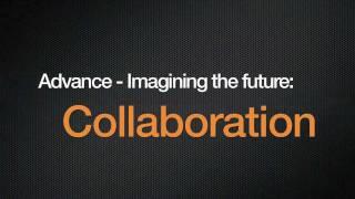 Advance - Collaboration