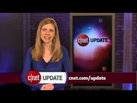 CNET Update - YouTube gets channel-surfing makeover