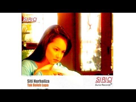 Siti Nurhaliza - Tak Boleh Lupa (Official Video - HD)