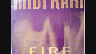 MIDI RAIN FIRE 0001