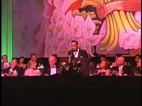 Adelante Awards 2007: Closing Remarks