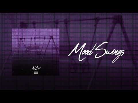 NoCap - Mood Swings