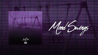 Download NoCap - Mood Swings (Official Audio) Mp3 and Videos
