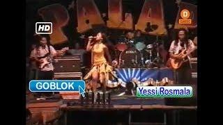 Goblok Yessy Rosmala-Om.Palapa Lawas Nostalgia Dangdut Classic