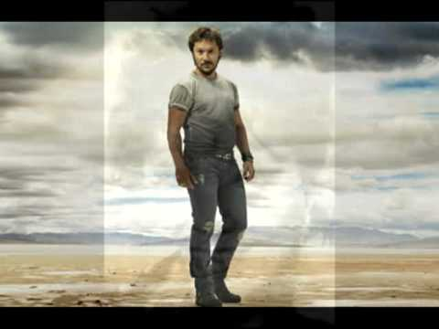 Come On - Diego Torres - Distinto