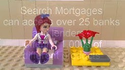 Search Mortgage Broker