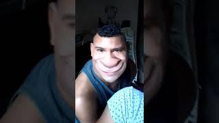 Aloizio Santana