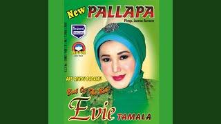 Download Mp3 Nyanyian Rindu