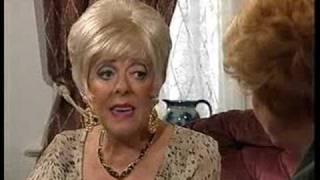 Coronation Street Bet and Rita 2