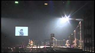 Real song singer: Aya Matssura!!! Song: GOOD BYE Natsuo ( Summer Boy )