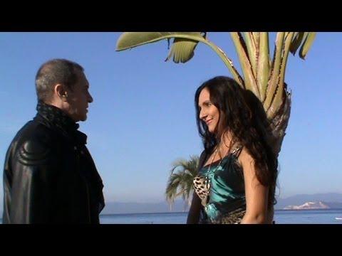 Dario Brioschi LA MIA CANZONE PER TE    con Claudia Saba