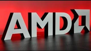 Як встановити AMD Catalyst Control Center ?