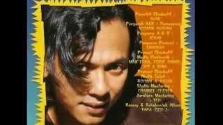 Download Lagu IWAN - SATU CINTA mp3
