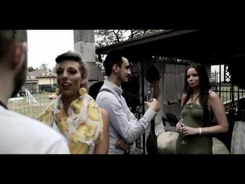 Huga Flame - Sesso Con Gli Occhi (Video Ufficiale)