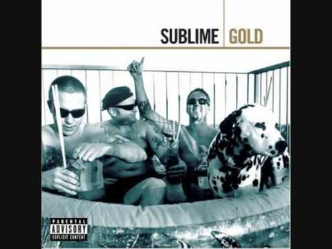 Sublime WrongWay