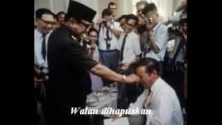 Perikemanusiaan - Achmad Albar