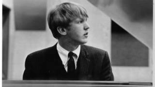 Watch Harry Nilsson I Will Take You There video