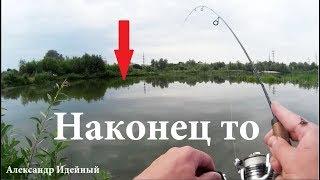 Как ловить на спиннинг для начинающих рыболовная школа в Украине, Киеве и Киевской области