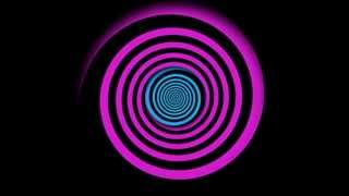 ULTRA DEEP HYPNOSIS: HYPNOTIC ECSTASY AND EXTRA DEEP RELAXATION (Request)