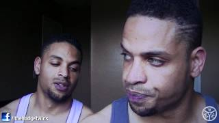 Intermittent Fasting Leangains Martin Berkhan @hodgetwins