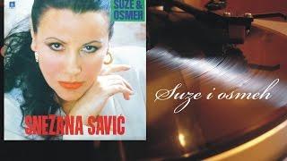 Download Snežana Savić - Ej,moje milo MP3 song and Music Video